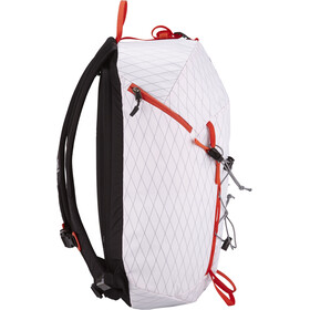 Haglöfs Roc Helios 25 Backpack soft white/true blac